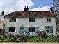 Elm Cottage, Great Missenden, April 2019.jpg