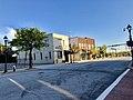 Elm Street, Southside, Greensboro, NC (48988269637).jpg