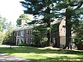 Elmira NY Fassett Rd House 04f.jpg