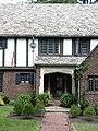 Elmira NY Hoffman Street House 04c.jpg