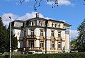 Eltville - Villa Belvedere Wallufer Straße 2 (KD.HE 1 04.2015) ShiftN.jpg