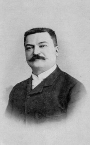 Édouard Lucas - Image: Elucas 1