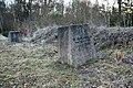 Elvis Presley Memorial, former proving ground Eichkopf.jpg