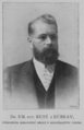 Emanuel Kusy 1899.PNG