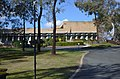 Embassy of Switzerland Canberra.jpg