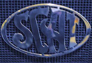 Emblem SCAT