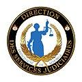 Embleme-JUSTICE Seborga.jpg