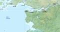 Embouchure de la Vilaine.png