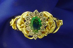 Emerald ring photo by Somma.jpg