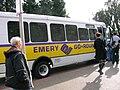 Emery Go-Round bus.JPG