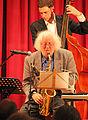 Emil Mangelsdorff Quartett 14 (fcm).jpg