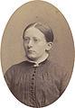 Emilie Charlotte Knappert (1860-1952).jpg