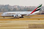 Emirates, A6-EOI, Airbus A380-861 (24484026780).jpg