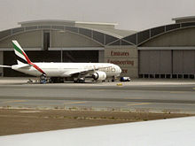 The Emirates Group - Wikipedia