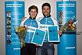 Emma Johansson & Emil Lindgren 2014-11-15 001.jpg