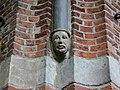 Emmerich - Sankt Aldegundis - in 38 ies.jpg