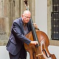 Empfang für Fritz Schramma zum 70. Geburtstag-4384.jpg