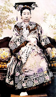 Empress Dowager Cixi (c. 1890, small version) - 01.jpg