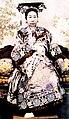 Empress Dowager Cixi (c. 1890, small version) - 01.jpg