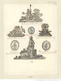 En-tête de papiers 1789-1799.png