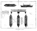 Encyclopedie volume 2-301.png