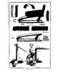 Encyclopedie volume 2b-106.png