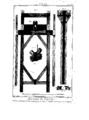 Encyclopedie volume 9-089.png
