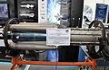 Engine demonstrator InnovationDay2013part2-40.jpg