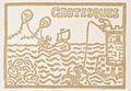 Enluminures Elskamp p. 75.jpg