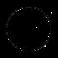 Enneagram circle.png