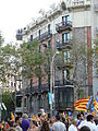 Enric Batlló P1150774.JPG