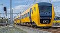 Enschede DM90 3434 (47189331302).jpg