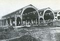 Enskede slakthus 1910.jpg