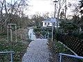 Entenschnabel-TreppeNachSüd-VormalsStandortBerlinerMauer-Nach30Jahren WegVonFrohnauNachGlienicke.jpg