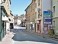 Entrée Savoie-Pont-de-Beauvoisin.JPG