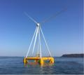Eolink Floating Wind Turbine.png