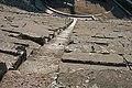 Epidaurus Theater (3390039913).jpg