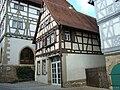 Eppingen-altstadtstr17-v2.jpg