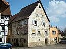 Eppingen-linsenviertel19.jpg