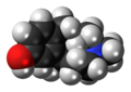 Eptazocine molecule spacefill.png