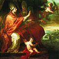 Erasmo e Marciano - Sebastiano Conca.jpg