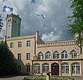 Erdmanndorf-Schloss-7.jpg