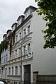 Erfurt, Michaelisstraße 13A-001.jpg