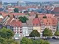 Erfurt - Domplatz (Cathedral Square) - geo.hlipp.de - 40007.jpg