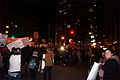 Eric Garner Protest 4th December 2014, Manhattan, NYC (15330025133).jpg