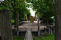 Erich-Hermann-Platz, Spielplatz 20140509 75.jpg