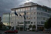 EricssonBuilding.JPG