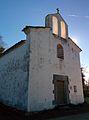 Ermita de Serrallonga (Brunyola) 1.jpg