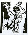Ernst Ludwig Kirchner - Palucca - 1930.jpg