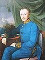 Ernst von Gemmingen jun.jpg
